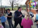 SPIELPLATZ2009_23